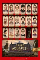 the-grand-budapest-hotel-plakat-The_G