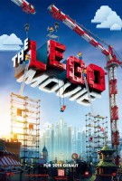 lego-movie-teaser-poster