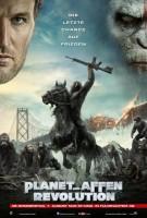 Planet-der-Affen-Revolution-DE-Poster