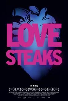 LOVE_STEAKS_A1_RGB_300