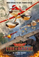 Planes 2 new poster (2)