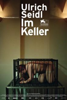 Plakat_imKeller_final.indd