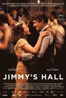 jimmys-hall-plakat-Jimmy