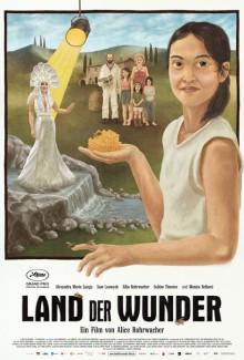 landderwunder_plakat