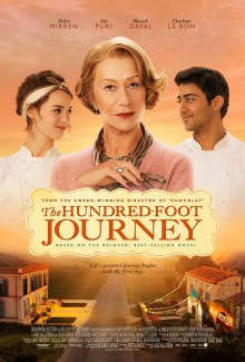 011hundredfoot_journey_xlg