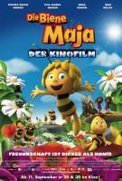 die-biene-maja-plakat-Die_B