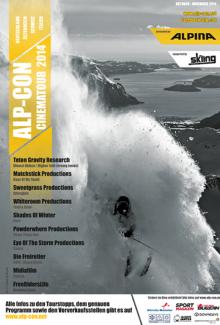 Alp-Con_CinemaTour_2014_Poster4News