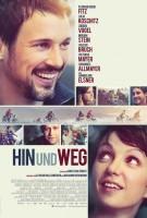 hin-und-weg-poster_article