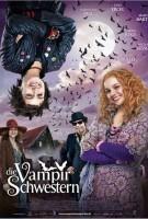 vampirschwestern