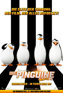 die-pinguine-aus-madagascar-poster_article