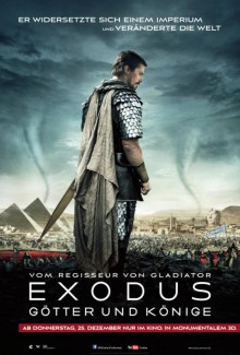 Exodus-Poster_article