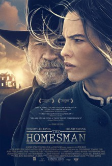 homesman