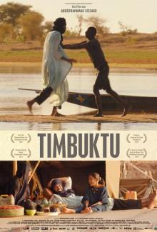 Timbuktu_Pakat_A1.cdr
