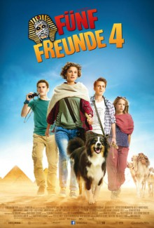 fuenf-freunde-4-poster-02_article