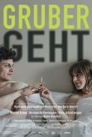 gruber-geht-plakat_web
