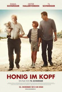 honig-im-kopf-poster_article