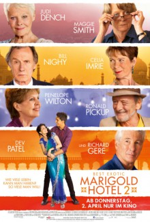 Best-Exotic-Marigold-Hotel-2_article