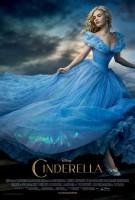 cinderella-poster2_article