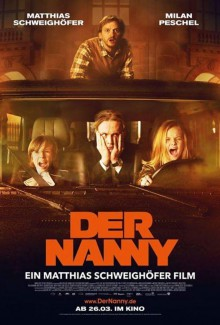 der-nanny_article