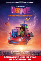 home-poster-01_article