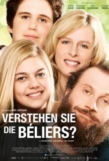 verstehen-sie-die-beliers-poster_article
