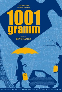 1001-gramm_artwork_plakat-a1