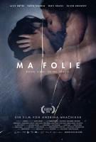 mafolie_plakat