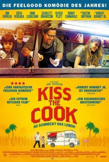 Kiss_the_Cook-h-POSTER_article
