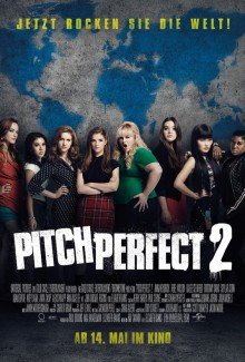 PitchPerfect_2_Hauptplakat_article