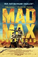 mad-max-poster-01_article