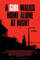 A_Girl_Walks_Home_Alone_At_Night_Poster_Ohne_Billing