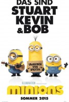 minions-3D-poster_article