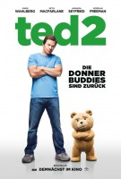ted-2-poster-01_article