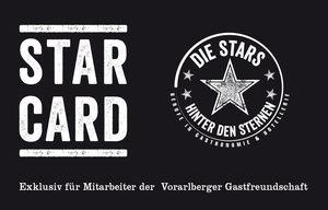 RZ_StarCard_neu.indd
