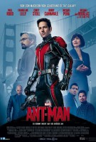 ant-man-poster-02_article