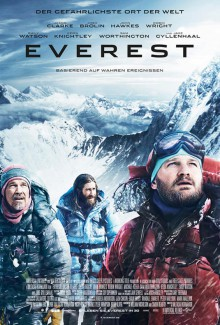 everest-poster-dt-02_article