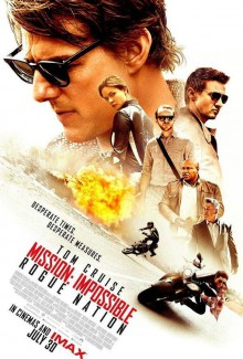 mission-impossible-rogue-nation-poster_article