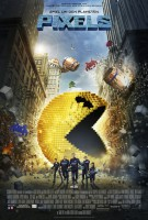 pixels-poster-1_article