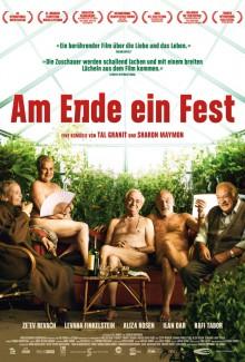 AmEndeEinFest-Plakat_A4