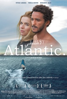 Atlantic_Plakat_A4