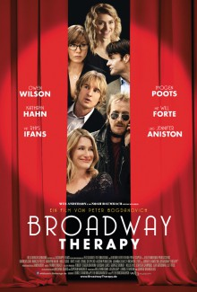 broadwaytherapy_plakat