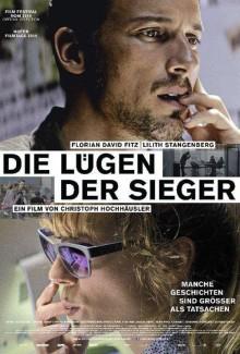 die-l_gen-der-sieger-01