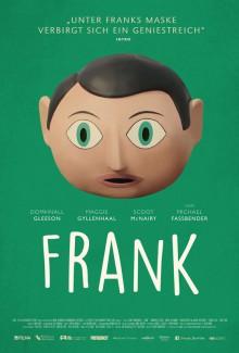 fl_frank_a1.indd