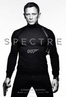 spectre-teaser-poster-02_article