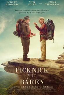 picknick-mit-bren-2-rcm0x1920u