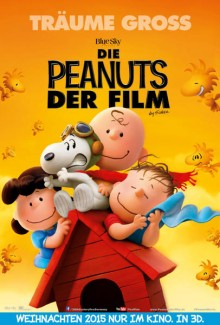 Die_Peanuts-Der_Film-Poster