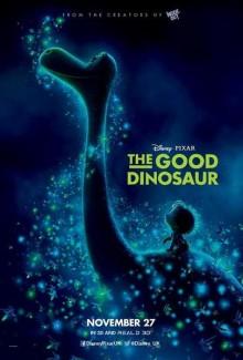 The+Good+Dinosaur