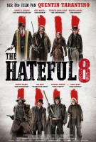 the-hateful-8-poster