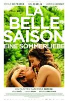 La_Belle_Saison_Poster