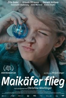 maikaeferflieg_plakat